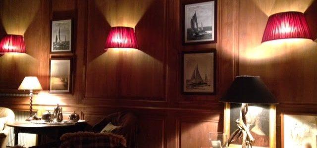 menuiserie. Black Bedroom Furniture Sets. Home Design Ideas