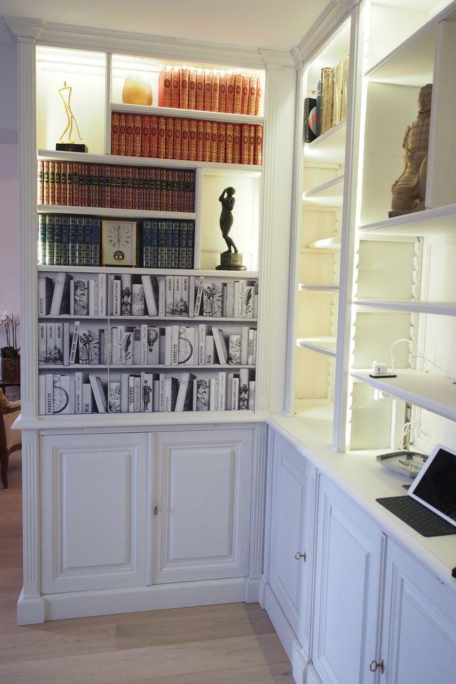 bibliotheque-tv-golf-sur-mesure (3)