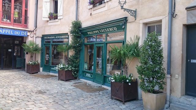 magasin bibliothèques Versailles