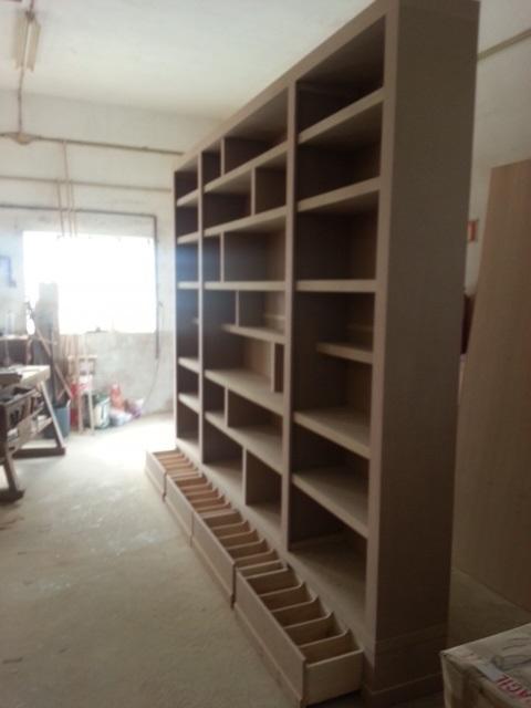 biblio-bibus-atelier-2