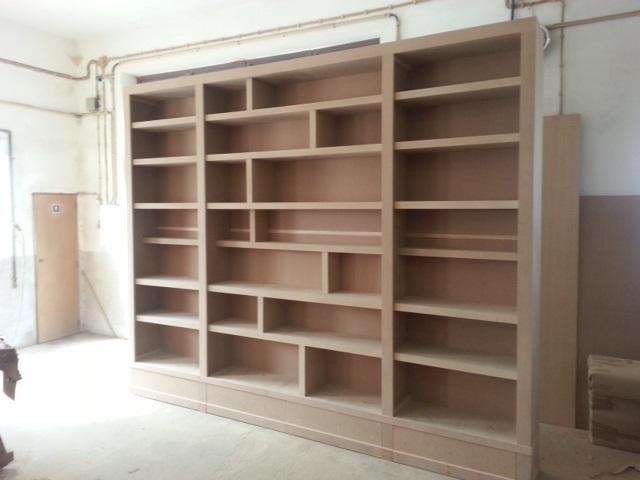 biblio-bibus-atelier