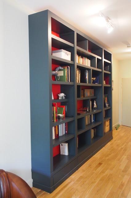 biblio-bibus-couloir