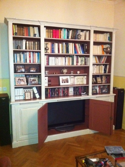 bibliotheque-style-louis16-tv