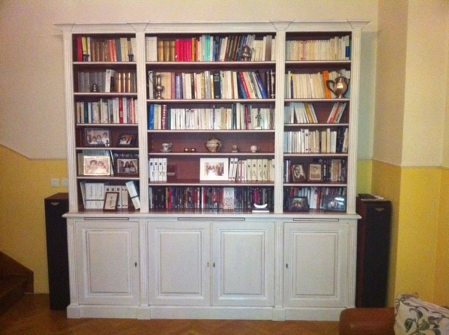 bibliotheque-style-louis16