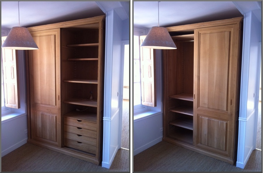 dressing-chambre-paris16-b