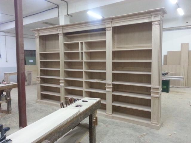 grande-bibliotheque-atelier