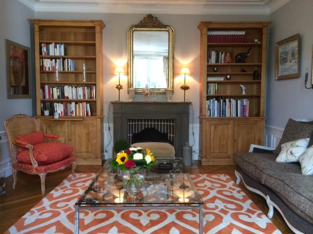 paire-bibliotheques-bois-naturel