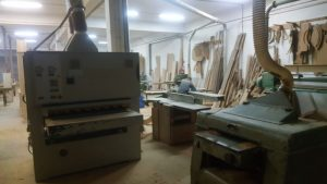 atelier-menuiserie-3
