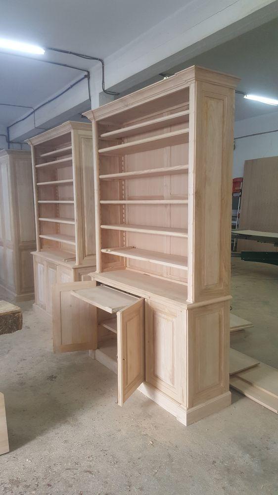 meuble-dans-atelier-menuiserie-4