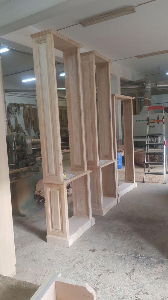 meuble-dans-atelier-menuiserie-8