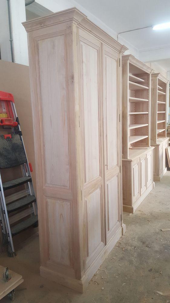 meuble-dans-atelier-menuiserie