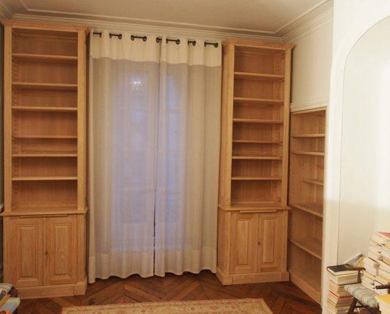 r alisations. Black Bedroom Furniture Sets. Home Design Ideas