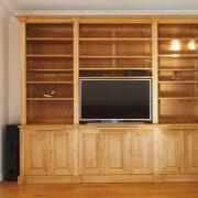bibliotheque-tv-concave-4