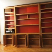 bibliotheque-fond-rouge-3