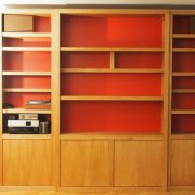 bibliotheque-fond-rouge-4