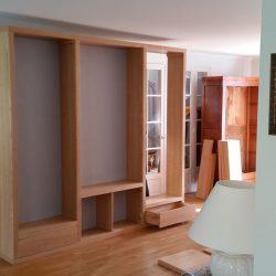 bibliotheque-contemporaine-fond-colore (1)