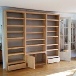 bibliotheque-contemporaine-fond-colore (8)