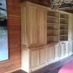 long-meuble-rangement