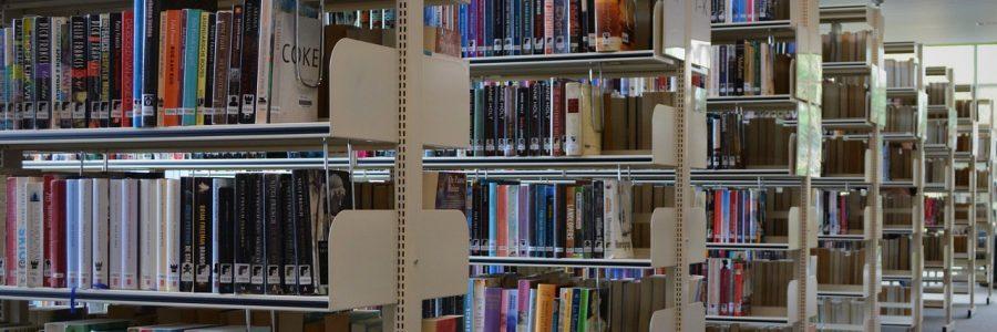Les 72 bibliothèques municipales de la ville de Paris
