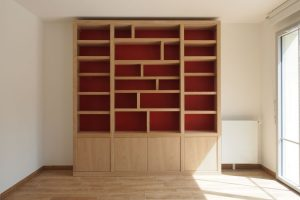 bibliotheque-fond-rouge (8)