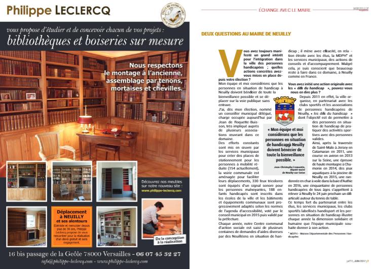 affiche-neuiilly-magazine