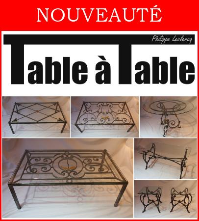 tableatable-nouveaute
