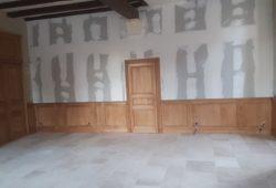 chantier-meubles-vendee (2)
