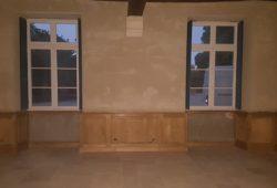 chantier-meubles-vendee (3)