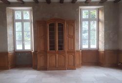 chantier-meubles-vendee (4)