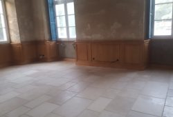 chantier-meubles-vendee (6)
