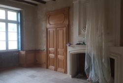 chantier-meubles-vendee (7)