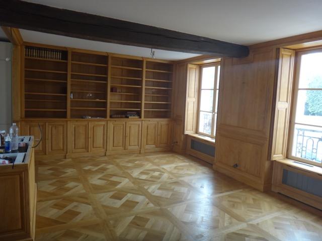 bibliotheque-8-portes