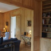 boiseries-bibliotheques-chateau (1)