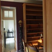 boiseries-bibliotheques-chateau (10)