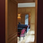 boiseries-bibliotheques-chateau (12)