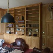 boiseries-bibliotheques-chateau (14)