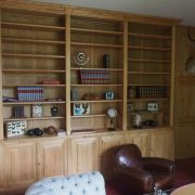 boiseries-bibliotheques-chateau (16)