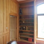 boiseries-bibliotheques-chateau (17)