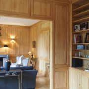 boiseries-bibliotheques-chateau (20)
