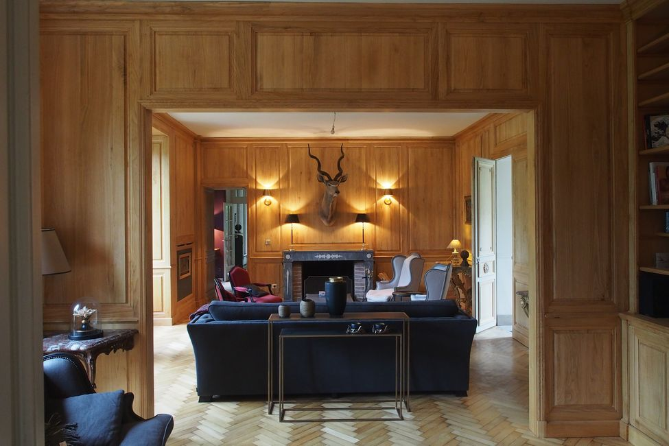 boiseries-bibliotheques-chateau (21)