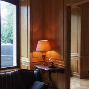 boiseries-bibliotheques-chateau (3)