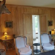 boiseries-bibliotheques-chateau (4)