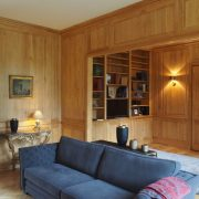 boiseries-bibliotheques-chateau (5)