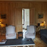 boiseries-bibliotheques-chateau (6)