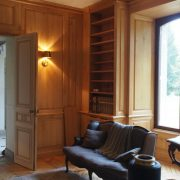 boiseries-bibliotheques-chateau (8)