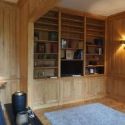 boiseries-bibliotheques-chateau (9)
