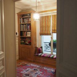 bibliotheques-fenetre-paris-17 (1)