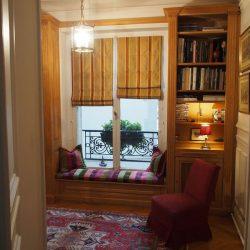 bibliotheques-fenetre-paris-17 (2)