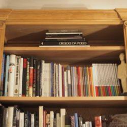 bibliotheques-fenetre-paris-17 (3)