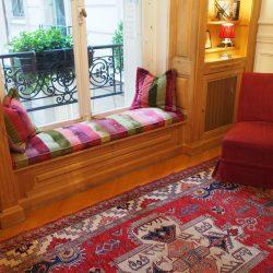 bibliotheques-fenetre-paris-17 (4)